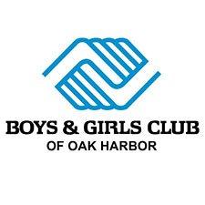 Boys and Girls Club of Oak Harbor