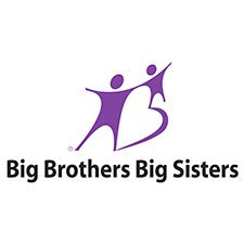 Big Brothers Big Sisters of Island County