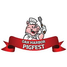 Oak Harbor Pigfest