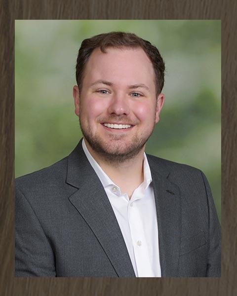 Kyle Renninger - Island Thrift Board of Directors